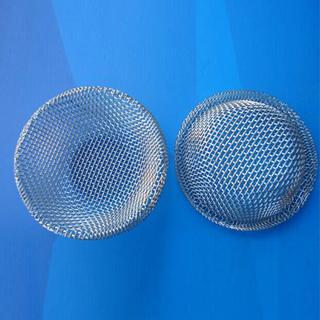 铝水过滤网